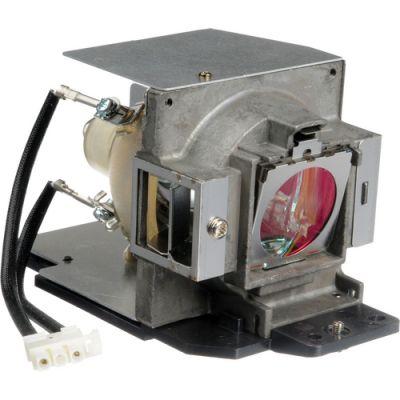 Лампа BenQ для проекторов MP776/MP777/MP776ST 5J.J0405.001