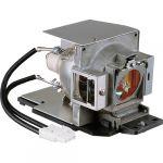 Лампа BenQ для проекторов MX760/MX761/MX812ST 5J.J3J05.001