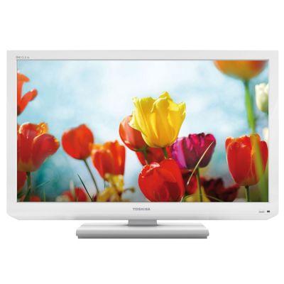 Телевизор Toshiba 32EL834R