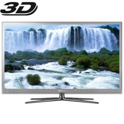 Телевизор Samsung PS64D8000