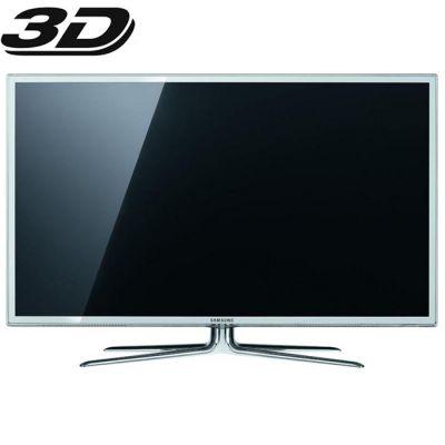 ��������� Samsung UE40D6510