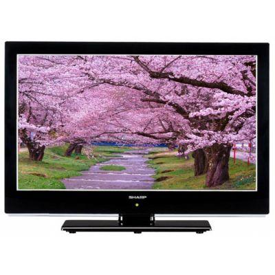 Телевизор Sharp LC-32LE510