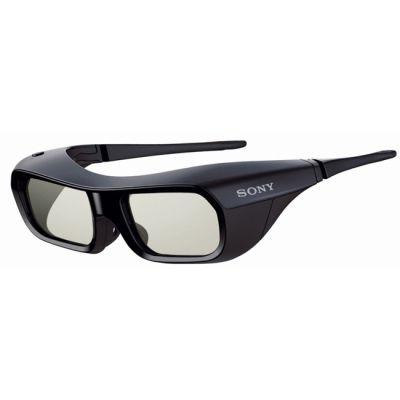 3D очки Sony TDG-BR200/B (TDGBR200B)