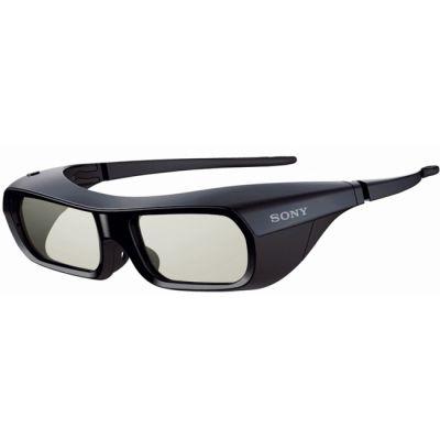 3D очки Sony TDG-BR250/B (TDGBR250B)