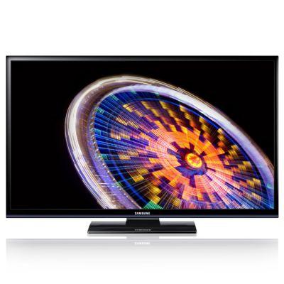 Телевизор Samsung PS43E450