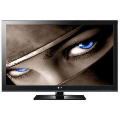 Телевизор LG 42LK551