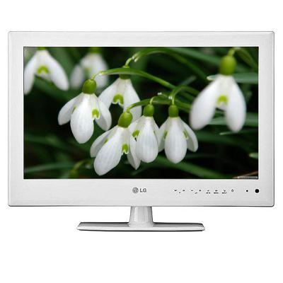 Телевизор LG 19LV2300