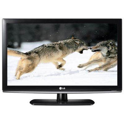 Телевизор LG 22LK335C