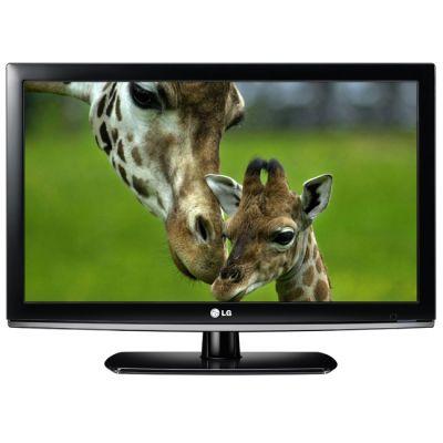 Телевизор LG 26LK330