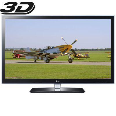 Телевизор LG 32LW4500