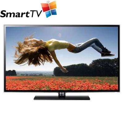 Телевизор Samsung UE32ES5500