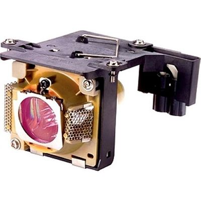 ����� BenQ ��� ���������� MP721/721c/611/611c 5J.J2C01.001