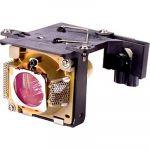 Лампа BenQ для проекторов MP721/721c/611/611c 5J.J2C01.001
