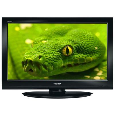 Телевизор Toshiba 32LV833R