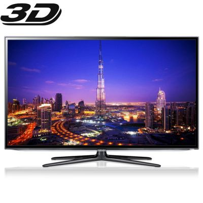 Телевизор Samsung UE40ES6100