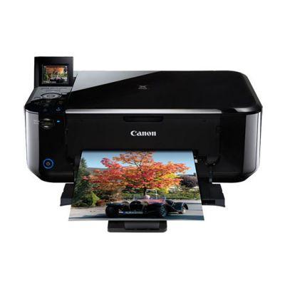 МФУ Canon pixma MG4140 5290B007