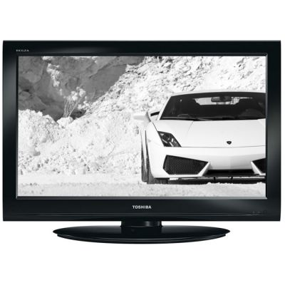 Телевизор Toshiba 40LV833R