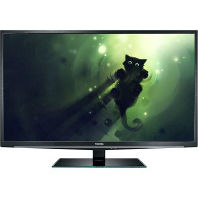 Телевизор Toshiba 40TL838R