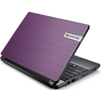 Ноутбук Packard Bell dot SC/V-620RU NU.BXSER.001
