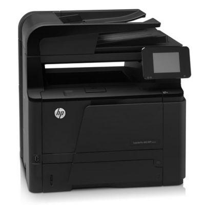 ��� HP LaserJet Pro 400 mfp M425dw CF288A