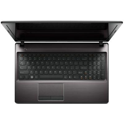 Ноутбук Lenovo IdeaPad G580 59325931 (59-325931)