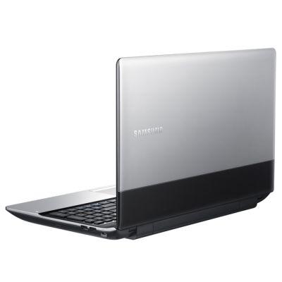Ноутбук Samsung 300E5A S09 (NP-300E5A-S09RU)