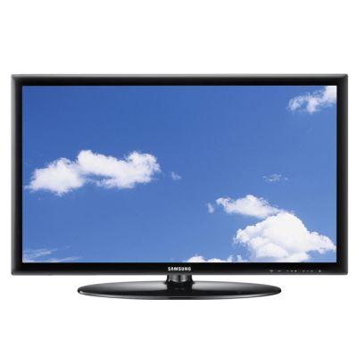 Телевизор Samsung UE19D4003
