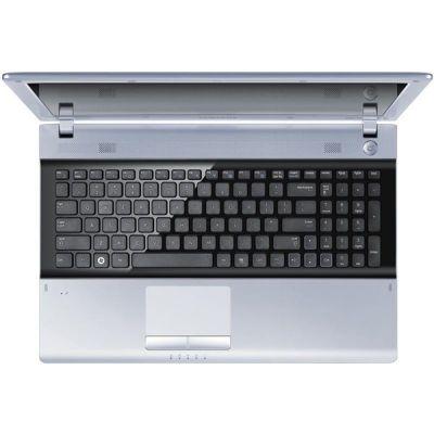 Ноутбук Samsung RV513 A01 (NP-RV513-A01RU)