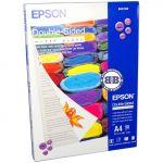 Расходный материал Epson Фотобумага двухсторонняя Матовая, 178г/м2, A4 (21X29,7)/50л. C13S041569
