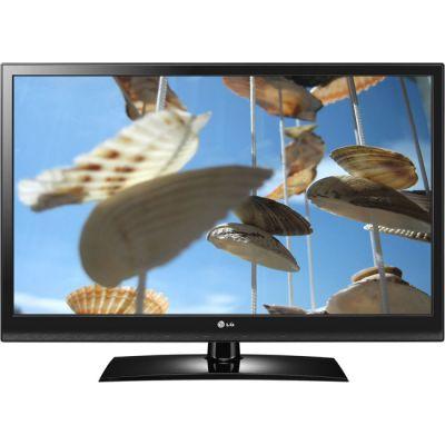 Телевизор LG 42LV3400