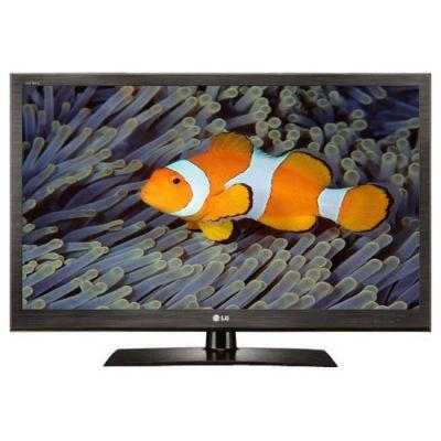 Телевизор LG 42LV369C