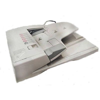 ����� ���������� ������ Ricoh ����������� ������������ ���������� �� 50 ������ ��� DF3050 ��� Aficio C2050/C2551 415479