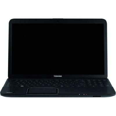 Ноутбук Toshiba Satellite C850-B7K PSKC8R-04P016RU