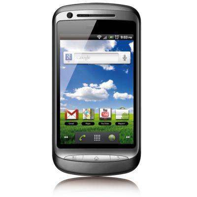 Смартфон, Bliss A70 Phone
