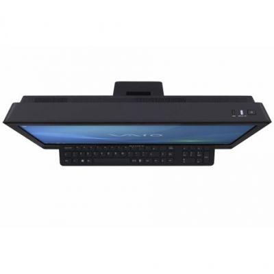Моноблок Sony VAIO VPC-J23S1R/B