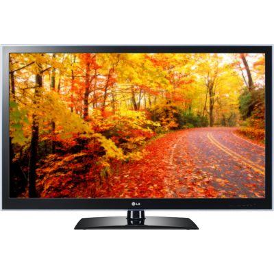 Телевизор LG 32LV4500