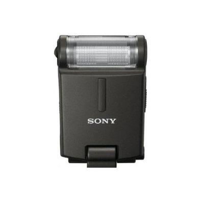 ����������� Sony HVL-F20AM (�� Sony)