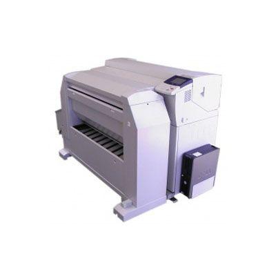 МФУ Xerox 6204MF 100S12357