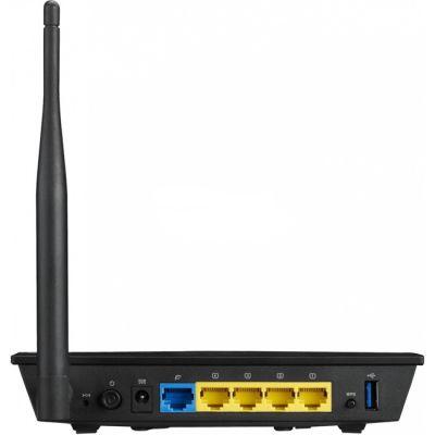 Wi-Fi ������ ASUS RT-N10U B