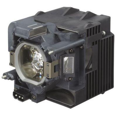 Лампа Sony LMP-F270 для проекторов VPL-FE40/FX40/FX41