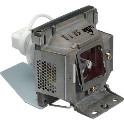 Лампа BenQ для проекторов MP515/MP515 ST/MP525 5J.J0A05.001