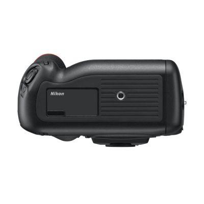 ���������� ����������� Nikon D4 Body