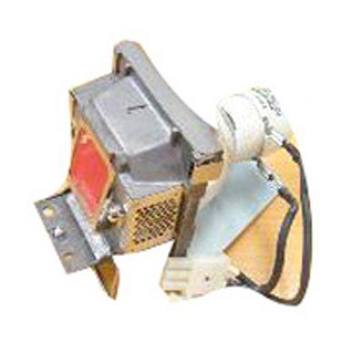 Лампа BenQ для проекторов MP522/ST 512/ST 9E.Y1301.001