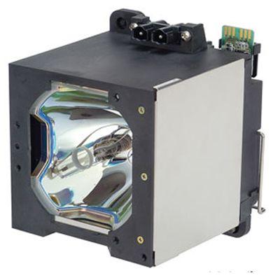 Лампа Nec для проекторов MT820/1020