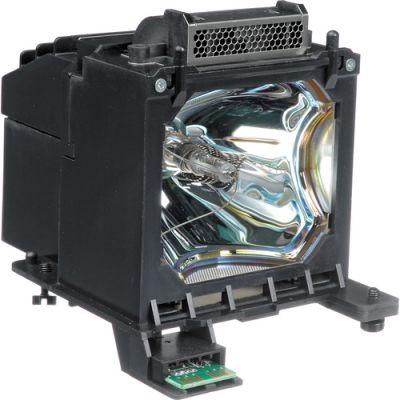 Лампа Nec для проекторов MT860/1060/1065 MT60LP