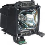 ����� Nec ��� ���������� MT860/1060/1065 MT60LP