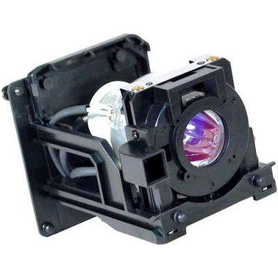 Лампа Nec для проекторов LT220/240 / 240K/260 / 260K/245/ 265/HT1000 / HT1100/WT600 LT60LPK