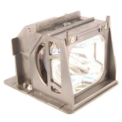 Лампа Nec для проекторов VT770 VT77LP