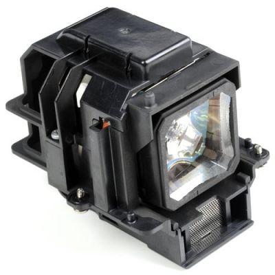 ����� Nec ��� ���������� VT37/47/570/575 VT70LP
