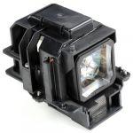 Лампа Nec для проекторов VT37/47/570/575 VT70LP